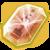 GrapefruitSpiced-EISO8