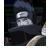Kisame (Agentk) Icon