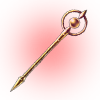 Staff of One.png