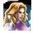 Paige Matthews Icon 1