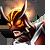 Sunfire Icon