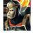 Hellfire Elite (Blaster) Icon