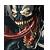 Venom Icon 1