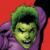 Beast Boy Icon 1