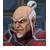Nobu (Agentk) Icon