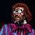 Toyman Icon-Isk