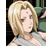 Tsunade (Agentk) Icon 1