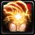 Dark Phoenix-Ignite the Soul