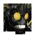 Warlock Icon 1