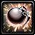 Sin-Grenade