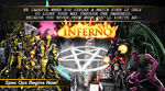 Special Operations - Inferno (NEWS)