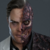 Two-Face Icon-Isk