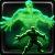 Hulk-Hulk Up