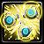 Black Canary-Sonic Bombs