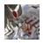 Silver Samurai (Agentk) Icon
