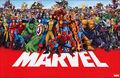 Marvel 3.jpg