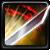 Blade-Bleeding Edge