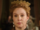 Catherine de' Medici, Queen of France/Loupi