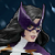 Huntress Icon 1