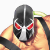 Bane Icon-Isk