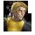 Cypher Icon 1