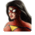 Spider-Woman Icon