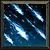 Wizard-Blizzard