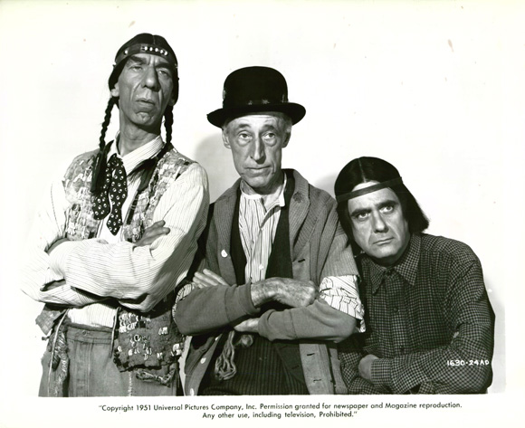 ma and pa kettle the egg and i full movie