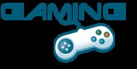 Gamingwikis
