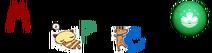 Mw joomla logo