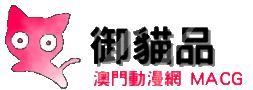 Logo22908