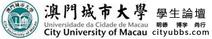 Logo201230402