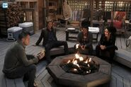 Hook - Promotional Images 13