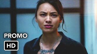 "MacGyver 4x12 Promo ""Loyalty + Family + Rogue + Hellfire"" (HD) Season 4 Episode 12 Promo"