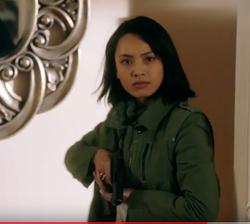 Desiree Nguyen