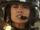 Agent Cynthia