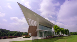 DXS Headquarters