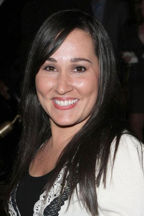 Meredith Eaton | MacGyver Wiki | FANDOM powered by Wikia