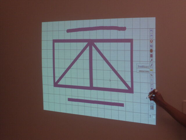 File:Smoothboard test.jpg