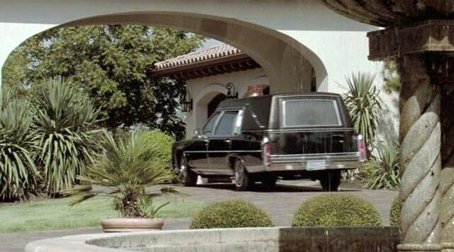 File:Cadillac Brougham Funeral Coach.jpg