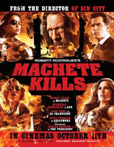 File:Danny Trejo stars alongside one of the most impressive casts ever assembled in the explosive Machete Kills. In cinemas now!.jpg