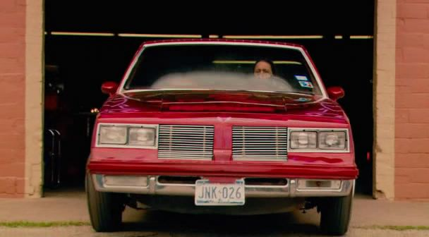 File:Oldsmobile Cutlass Supreme.jpg