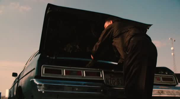 File:Chevrolet Impala 2.jpg