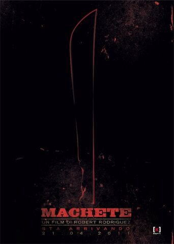 File:M poster........jpg