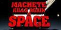 Machete-kills-again-in-space.jpg