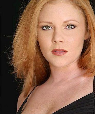 Alicia Rachel Marek naked 407