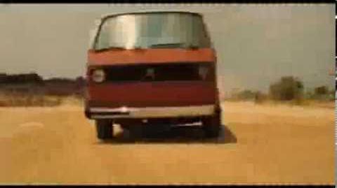 "Machete Kills ""Road Battle"" (HD)"