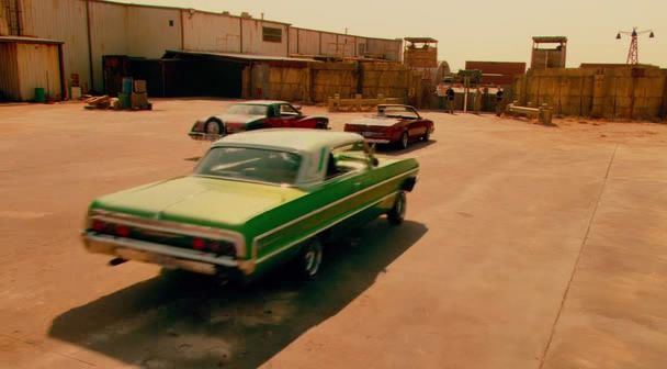 File:Chevrolet Impala.jpg