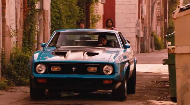 File:Ford Mustang Mach 1.jpg