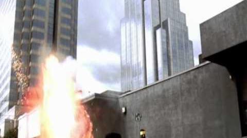Machete (2010) Danny Trejo Kill Count